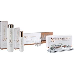 Dermaroller - Gesichtspflege - Night Routine Dry Skin