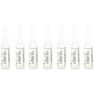 Dermaroller  - Facial care - Pure Hyaluronic Acid Ampullen