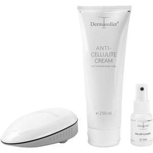 Dermaroller - Körperpflege - Beauty Mouse Set