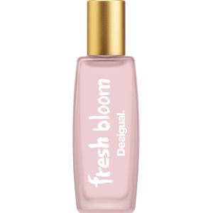 Fresh Eau de Toilette Spray Bloom da Desigual | parfumdreams