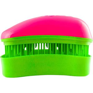dessata-haarbursten-mini-anti-tangle-brush-fuchsia-lemon-1-stk-