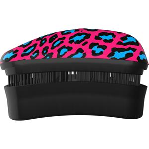 dessata-haarbursten-mini-anti-tangle-brush-leopard-1-stk-