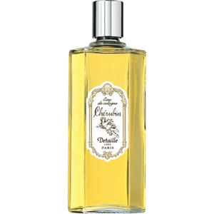 Image of Detaille Unisexdüfte Chérubin Eau de Cologne Spray 100 ml