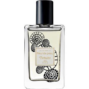 Image of Detaille Unisexdüfte Fleur de Peau Eau de Parfum Spray 50 ml