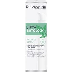 Diadermine - Serums & Ampoules - Lift+ Botology Serum