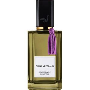 Diana Vreeland - Bright Citrus - Staggeringly Beautiful Eau de Parfum Spray