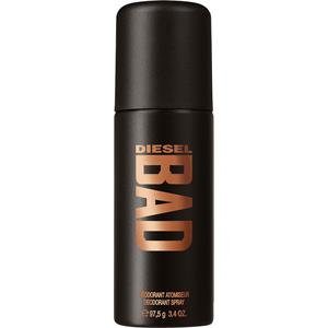 Diesel - Bad - Deodorant Spray