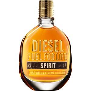 diesel-herrendufte-fuel-for-life-homme-spiriteau-de-toilette-spray-75-ml