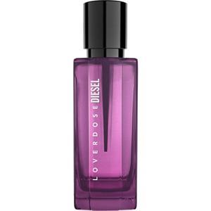 Diesel - Loverdose - Limited Edition Eau de Parfum Spray