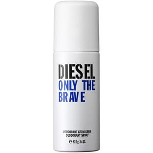 Diesel - Only The Brave - Deodorant Spray