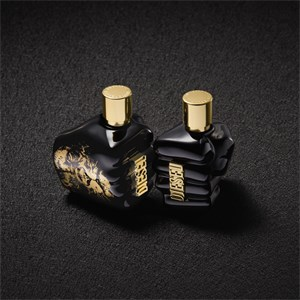 Diesel - Spirit Of The Brave - Eau de Toilette Spray