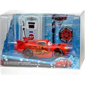Disney - Cars - Geschenkset