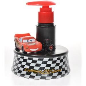 Disney - Cars - Handzeep