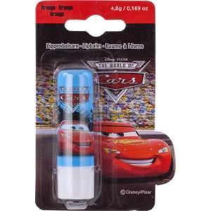 Disney - Cars - Lippenpflegestift