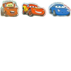 disney-pflege-cars-magic-towel-1-stk-