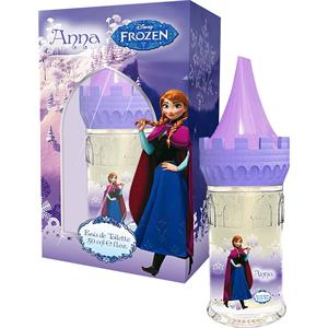 Disney - Die Eiskönigin - Anna Eau de Toilette Spray