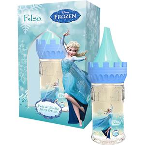 disney-pflege-die-eiskonigin-elsa-eau-de-toilette-spray-50-ml
