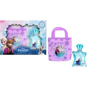 Disney - Die Eiskönigin - Geschenkset