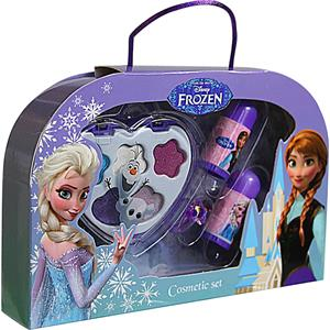 disney-pflege-die-eiskonigin-make-up-set-frozen-1-stk-