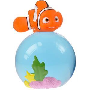Disney - Findet Nemo - Sprchová/koupelová pěna