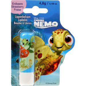Disney - Findet Nemo - Lippenpflegestift