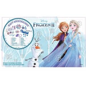 Disney - Frozen II - Adventskalender
