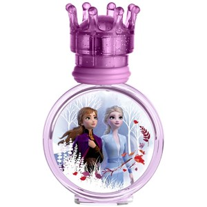 Disney - Frozen II - Eau de Toilette Spray