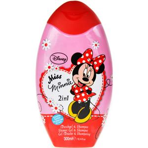 disney-pflege-mickey-minnie-2-in-1-duschgel-shampoo-300-ml