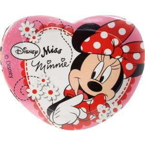 Disney - Mickey/Minnie - Magic Towel