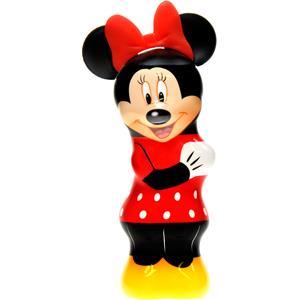 Disney - Mickey/Minnie - Bubble Bath Figure Shower Gel