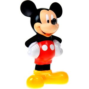Disney - Mickey/Minnie - Schaumbadfigur Mickey Mouse & Friends