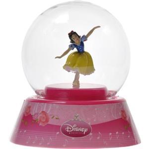 Disney - Princess - Globe Schaumbad