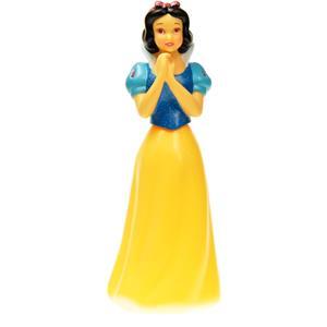 Disney Pflege Princess Schaumbadfigur Schneewit...