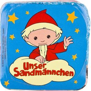 Sandmännchen Pflege Accessoires Magic Towel 1 Stk.