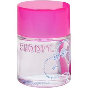Düfte Snoopy Eau de Toilette Spray 50 ml
