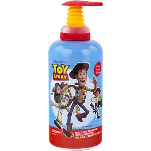 Disney - Toy Story - Badeschaum