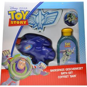 Disney - Toy Story - Geschenkset