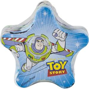 Disney - Toy Story - Magic Towel