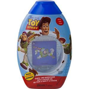 Disney - Toy Story - Shower Gel