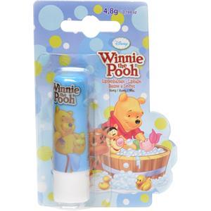 Disney - Winnie Pooh - Lippenpflegestift