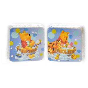 Disney - Winnie Pooh - Magic Towel - Seifentuch