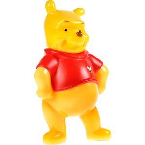 Disney - Winnie Pooh - Schaumbadfigur