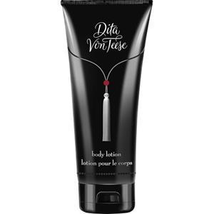 Dita von Teese - Dita von Teese - Body Lotion