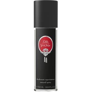 Dita von Teese - Dita von Teese - Deodorant Natural Spray