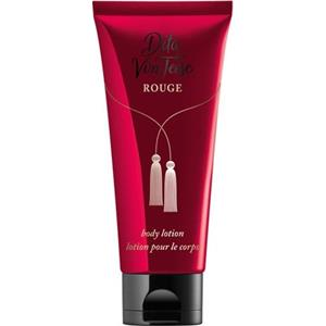 Dita von Teese - Teese Rouge - Body Lotion