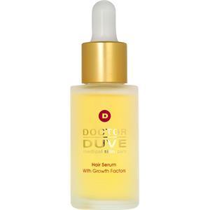 Doctor Duve - Haarpflege - Hair Serum
