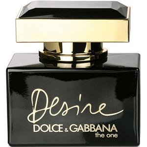 Dolce&Gabbana - The One Desire - Eau de Parfum Spray