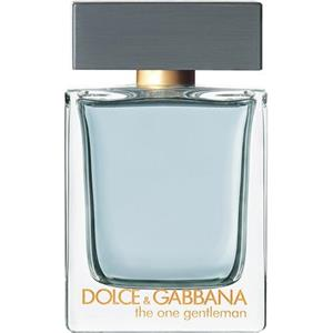 Dolce&Gabbana - The One Gentleman - Eau de Toilette Spray