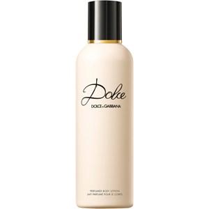 Dolce&Gabbana - Dolce - Body Lotion