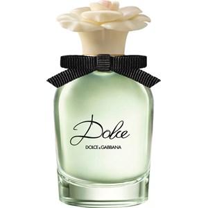 dolce-gabbana-damendufte-dolce-eau-de-parfum-spray-30-ml